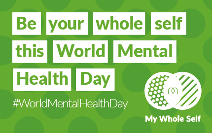 World Mental Health Day: How Exercise can Improve Your Mental Health
