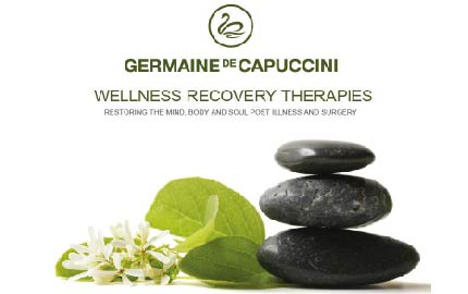 Wellness Recovery Treatments now available at Inside Spa